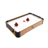 Air Hockey Table for Kids by Hey! Play! - 22 Inches