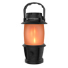 LED Camping Lantern- Torch Flickering Flame Effect Light with Adjustable Brightness, Hanging Handle for Campsites, Tents, More By Wakeman Outdoors
