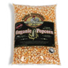4203 Great Northern Popcorn Organic Yellow Gourmet Popcorn All Natural, 28 ounce