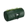 Premium Christmas Bag-Extra Large, For a 12 Foot Artificial Tree in Green-Easy Holiday D�cor Storage,