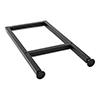 NF1097 Long Stand Blk