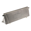 NF1154Drop Down Tray