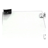 NF9305 Right Silver Door Superior